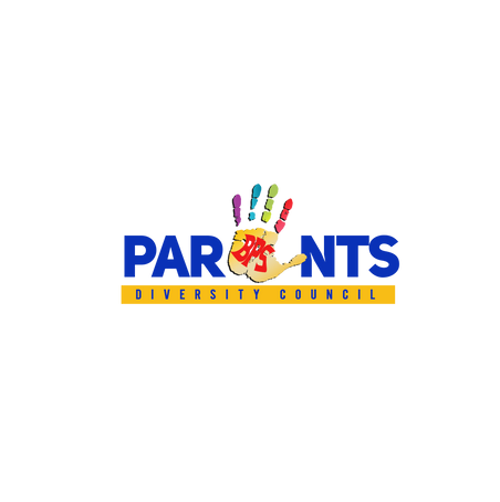 PARENT DIVERSITY COUNSIL