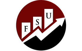 FSU%20New%20Logo%20Black_edited.png