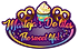 Logo_trans_edited.png