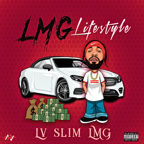 LMG Lifestyle