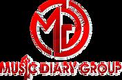 MusicDiaryGroupLogo.png