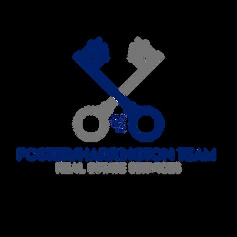 FOSTER & HARRINGTON TEAM REAL ESTATE COMPANY