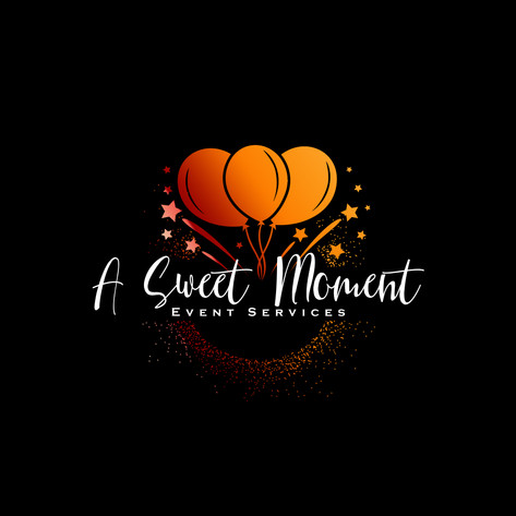 A SWEET MOMENT EVENT & PARTY SERVICES