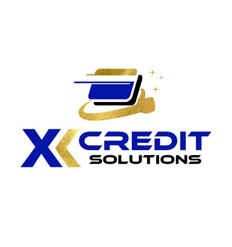 XK CREDIT SOLUTIONS REPAIRING COMPANY