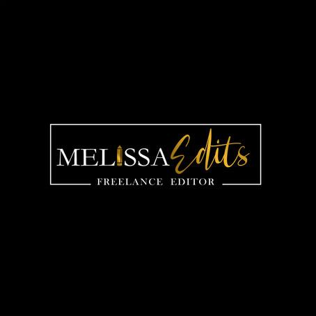 MELISSA JEANTY EDITS FREELANCE EDITOR