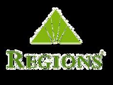 fsu_logos_regionsbank.png