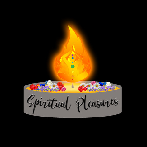 SPIRITUAL PLEASURES SCENTED CANDLES COMPANY
