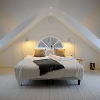 Doubleroom Large
