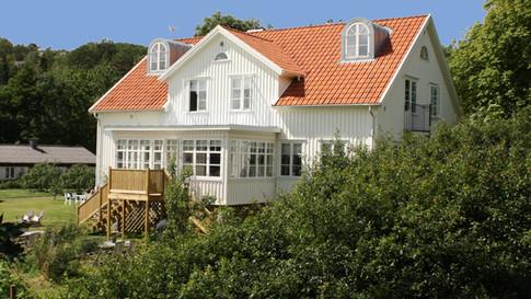 Villa_Akvarellen_med_Glasveranda_Bild_fr