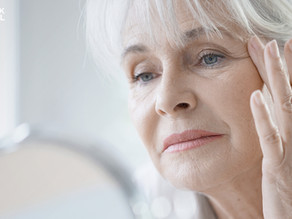 Age - Related Macular Degeneration (AMD) In The Elderly