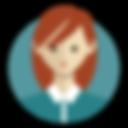 iconfinder-11-avatar-2754576_120520.png