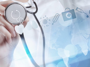 Health Check-Up Packages