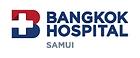 bsh-logo-en-205x85.png