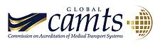 CAMTS-2019-global.png