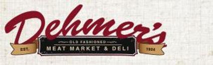 DEHMER'S.JPG