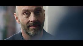 Von ganz allein (offizielles Video)