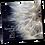 """Thumbnail: Album-CD """"Von ganz allein"""", 2017"""