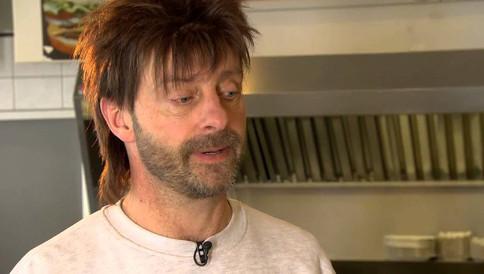 10 Jahre Dittsche – Interview Ingo [2]