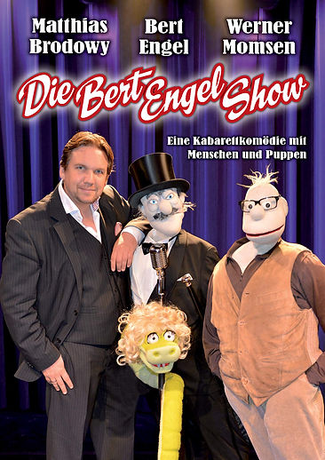 Bert Engel Plakat 2013.jpg