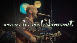 """""""Wenn Du wiederkommst"""" live @ Schmidtchen, Hamburg."""