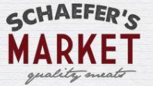 schaffersmarket.JPG