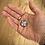 """Thumbnail: Button """"JFO"""", gratis zu jeder Bestellung!"""