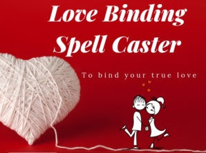 Extreme Love Spells in Maui  - Chief Asaf +27768521739