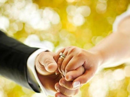 Marriage Spells in Texas-Asaf's Love Spells in Texas/Dallas