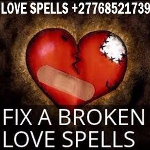 +27768521739 Love spells in Puebla.ciudad lost love spells