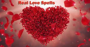 Permanent Love Spells in Antelope Island,Utah +27768521739