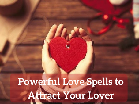 Love Spells in Yonkers,New York +27768521739 By Chief Asaf