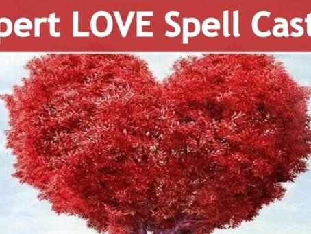 love spell chants in Bayou La Batre,Riverside +27768521739