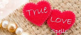 Instant Love Spells +27768521739 in Dudley,Quinton UK Voodoo love spells