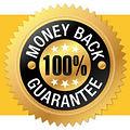 money back guaranteed. spells usa.jpg