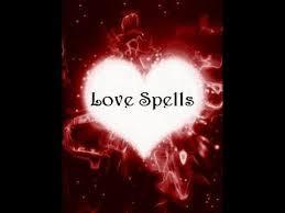 Voodoo Spells in  Chichagof-USA- Authentic Love Spells +27768521739