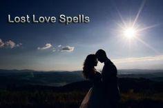 Authentic love spells in Piney Point Village +27768521739