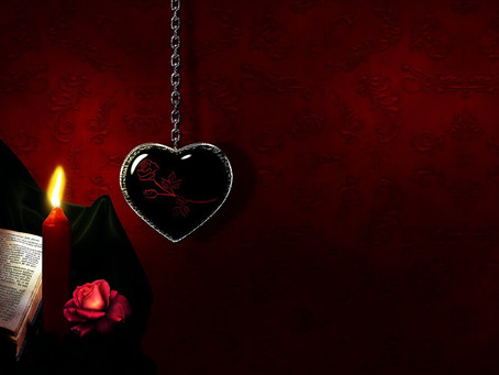 +27768521739 Powerful Love Spells caster in Pleasanton,Plum Grove,Point