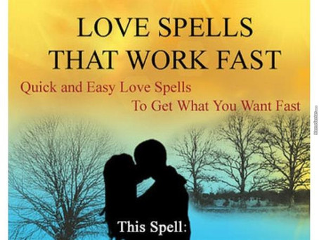 Extreme Love spells +27768521739 in Rocky Mountain House,High Praire,Athabasca