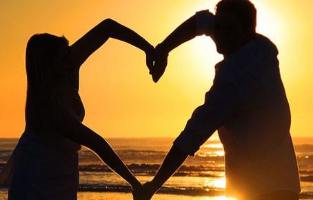 Genuine Love Spells in Downey,El Centro,El Cerrito,El Monte,Escondido-California/USA +27768521739