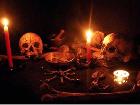 +27768521739 Powerful Voodoo Love Spells in Quitaque,Quitman,Ralls,Ranger