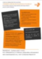 pubblicità_corso_volontari.jpg