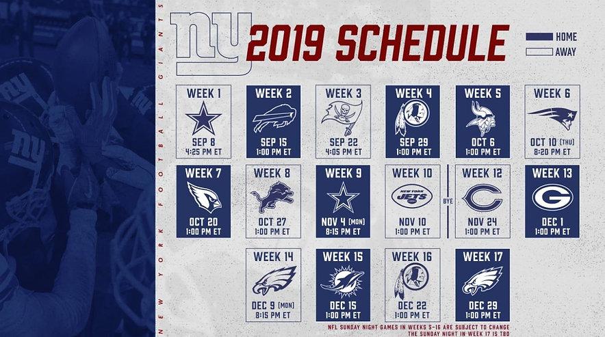 2019 schedule.JPG