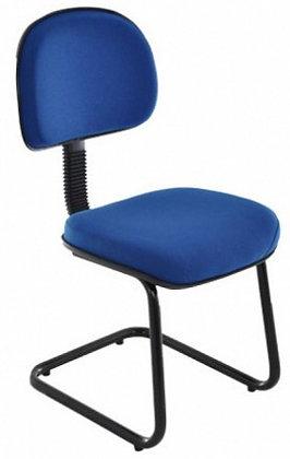 Cadeira Secretária Interlocutor