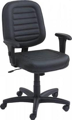 Cadeira Gomada