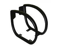 apoio-de-braco-orelha-para-cadeiras-sem-