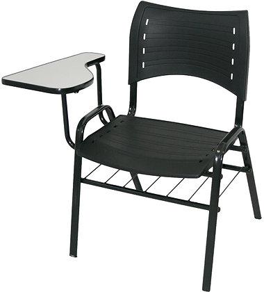 Cadeira ISO Universitária