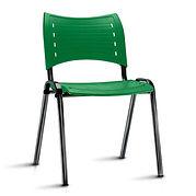 Iso Verde 1.jpg