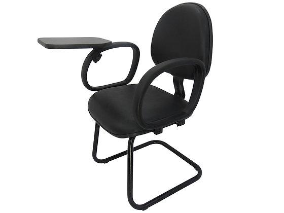 cadeira c/prancheta