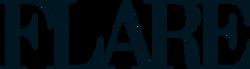 Flare-logo-300x83