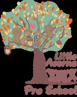 Little Acorns Tatsfield, Pre School Tatsfield
